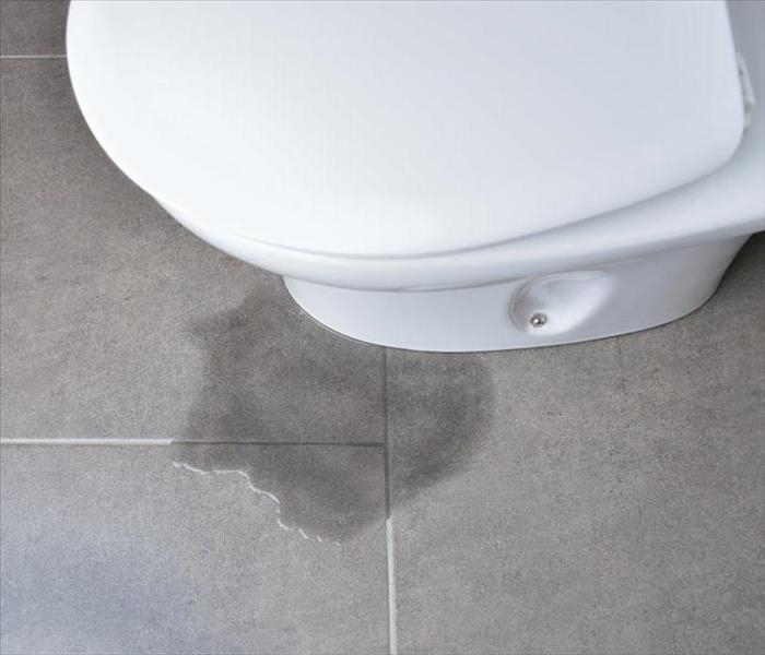 Water Damage 3 Common Water Problems That Can Occur at Your Business